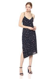 AG Adriano Goldschmied Women's Scarlett Dress  XS