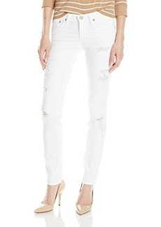 AG Adriano Goldschmied Women's Stilt Cigarette Leg Jean