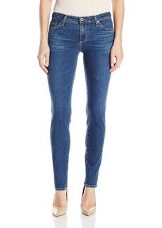 AG Adriano Goldschmied Women's Stilt Jean