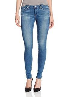 AG Adriano Goldschmied Women's Legging Super Skinny Jean In