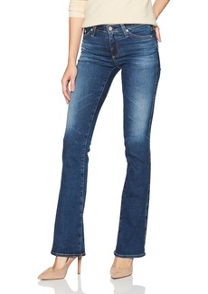 AG Adriano Goldschmied Women's The Angel Bootcut Jean 13 Years-Daybreak
