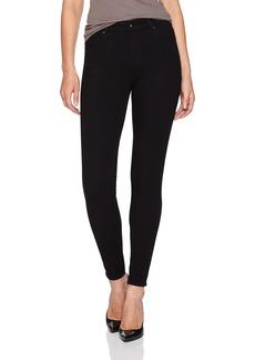 AG Adriano Goldschmied Women's the Farrah Ankle Skinny Jean