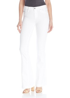 AG Adriano Goldschmied Women's The Janis Pant
