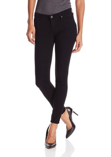 AG Adriano Goldschmied Women's The Legging Ankle In