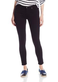 AG Adriano Goldschmied Women's The Legging Ankle Skinny Jean