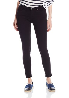 AG Adriano Goldschmied Women's The Legging Ankle Skinny Jean