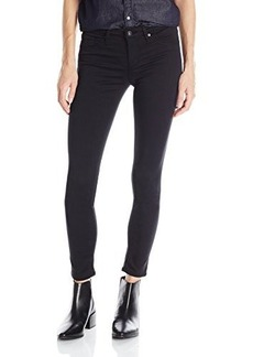 AG Adriano Goldschmied Women's The Legging Ankle
