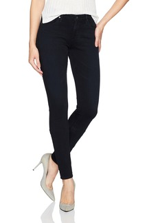 AG Adriano Goldschmied Women's The Legging Contour 360 Jean