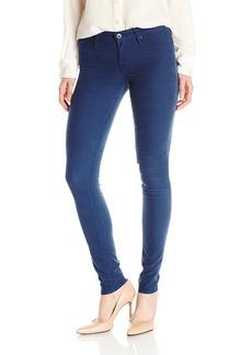 AG Adriano Goldschmied Women's Super Skinny Legging Jeans In