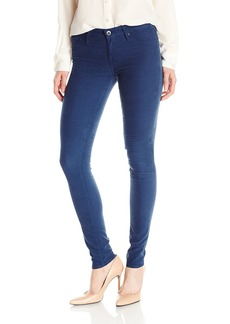 AG Adriano Goldschmied Women's Super Skinny Legging Jeans in