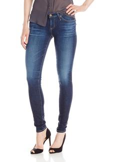 AG Adriano Goldschmied Women's The Legging Skinny Jean