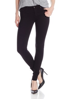 AG Adriano Goldschmied Women's The Legging Skinny Jean