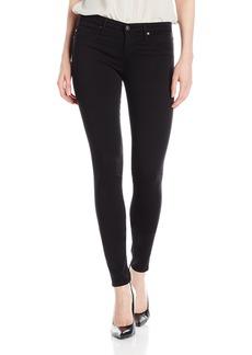 AG Adriano Goldschmied Women's the Legging Super Skinny Jean