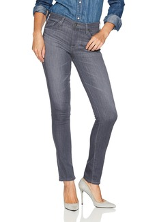 AG Adriano Goldschmied Women's The Prima Cigarette Jean