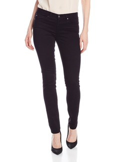 AG Adriano Goldschmied Women's The Prima Skinny-Jean