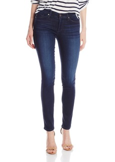 AG Adriano Goldschmied Women's The Prima Skinny Jean