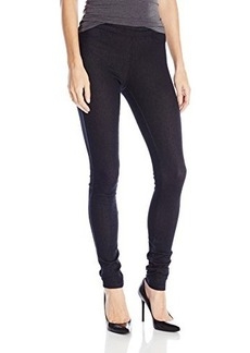 AG Adriano Goldschmied Women's The Pull On Legging