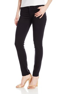 AG Adriano Goldschmied Women's Stilt Cigarette Jeans