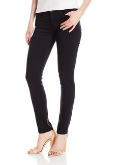AG Adriano Goldschmied Women's the Stilt Cigarette Leg Jean