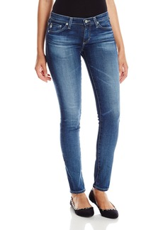 AG Adriano Goldschmied Women's The Stilt Skinny Jean  24