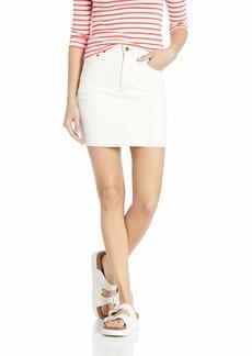 AG Adriano Goldschmied Women's Vera Skirt