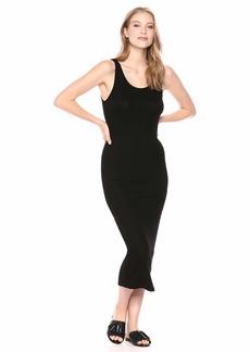 AG Adriano Goldschmied Women's Viden Dress