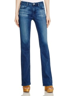 AG Angel Bootcut Jeans in Liberation - 100% Bloomingdale's Exclusive