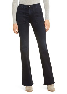 AG Adriano Goldschmied AG Angel Fatigue Trouser Jeans (Eventide)