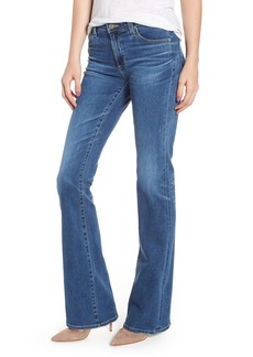 AG Adriano Goldschmied AG Angel Flare Jeans