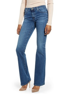 AG Adriano Goldschmied AG Angel Bootcut Jeans