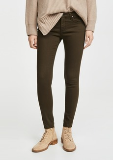 AG Adriano Goldschmied AG Ankle Legging Jeans