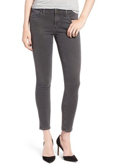 AG Ankle 'The Legging' Super Skinny Jeans