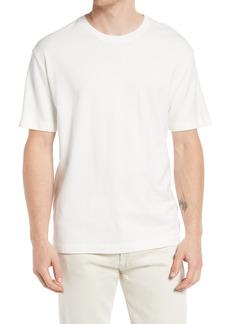 AG Adriano Goldschmied AG Arc Crewneck T-Shirt