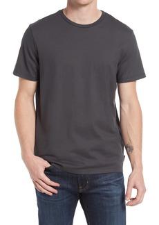 AG Adriano Goldschmied AG Bryce Crewneck T-Shirt