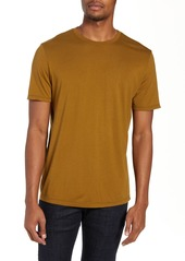 AG Adriano Goldschmied AG Bryce Slim Fit T-Shirt