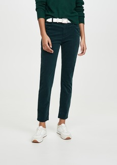 AG Adriano Goldschmied AG Caden Corduroy Trousers