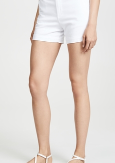 AG Adriano Goldschmied AG Caden Short Tailored Trousers