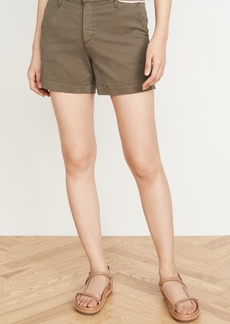 AG Adriano Goldschmied AG Caden Tailored Trouser Shorts