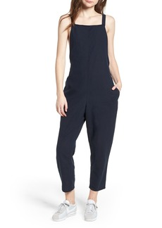 AG Adriano Goldschmied AG Darcy Tie Back Jumpsuit