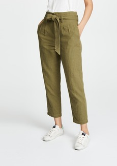 AG Adriano Goldschmied AG Darena Pants