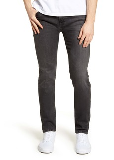 AG Adriano Goldschmied AG Dylan Extra Slim Fit Jeans (13 Years Guise)