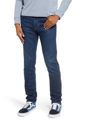 AG Adriano Goldschmied AG Dylan Extra Slim Fit Jeans (Crusade)