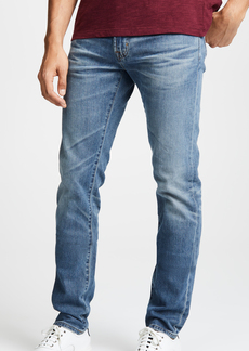 AG Adriano Goldschmied AG Dylan Jeans