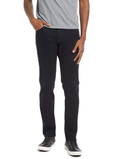 AG Adriano Goldschmied AG Dylan Men's Skinny Fit Jeans (Eaton)