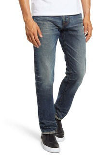 AG Adriano Goldschmied AG Dylan Skinny Fit Jeans (12 Years Driver)