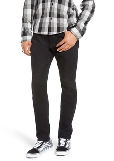 AG Adriano Goldschmied AG Dylan Skinny Fit Jeans (2 Years Ballad)
