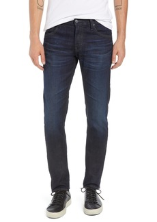 AG Adriano Goldschmied AG Dylan Skinny Fit Jeans (2 Years Twig)