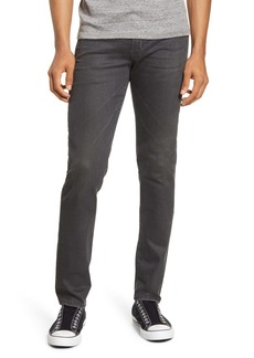 AG Adriano Goldschmied AG Dylan Skinny Fit Jeans (3 Years Merit)