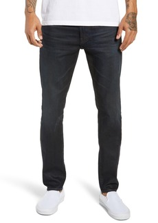 AG Adriano Goldschmied AG Dylan Skinny Fit Jeans (3 Years Sea Smoke)