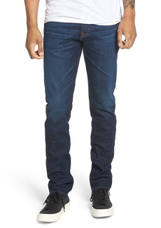 AG Adriano Goldschmied AG Dylan Skinny Fit Jeans (5 Years)